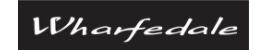 Wharfedale Официальный сайт интернет-магазин акустики в России