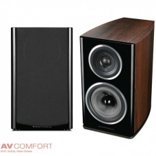 WHARFEDALE Diamond 11.1 Walnut
