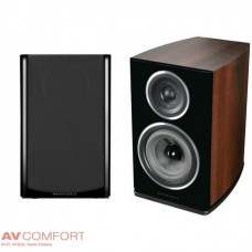 WHARFEDALE Diamond 11.2 Walnut