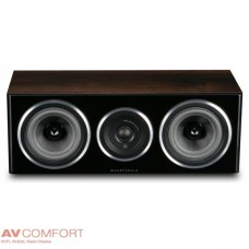 WHARFEDALE Diamond 11.CS Walnut
