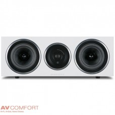 WHARFEDALE Diamond 11.CS White